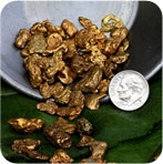 Alaskan Gold Nugget, Gold Nuggets for Sale, genuine gold nuggets, collect gold nuggets, gold nugget gifts, gold nugget collection, gold nugget investment,perfect specimen gold nugget,rare coins and gold pieces