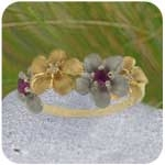 Fine Jewelry from Alaskan Gold Rush Fine Jewelry in Fairbanks, Alaska - FREE Shipping - 907-456-4991