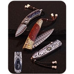 Men's Luxury Jewelry Gold Rush Fine Jewelry Alaska