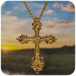 Religious gifts and jewelry